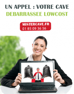 FAQ mistercave.fr au 0185093656